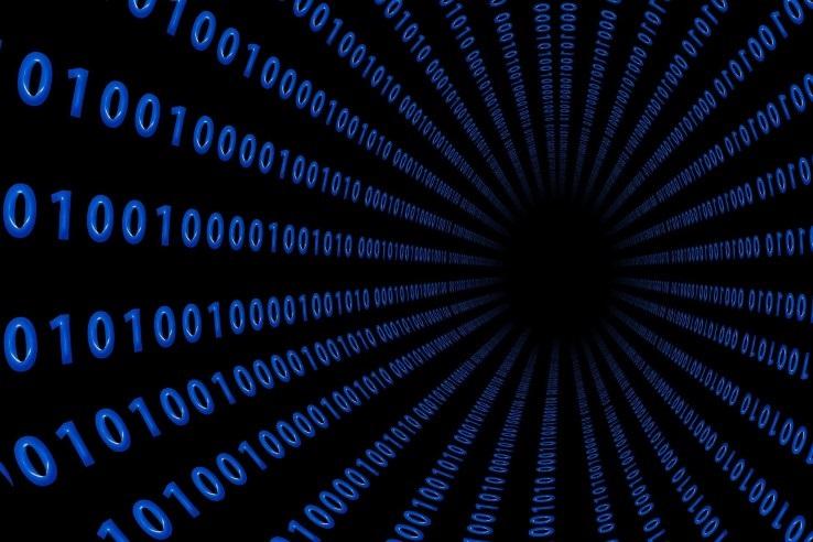 https://pixabay.com/photos/binary-binary-system-data-dataset-2728117/